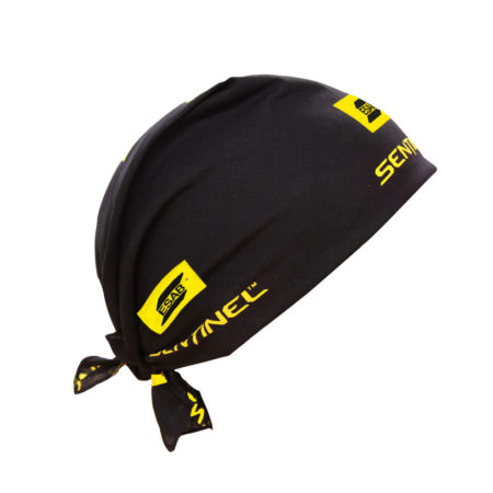 Бандана Sentinel ESAB. Защита головы