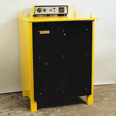 PK 410 Шкаф для прокалки и хранения электродов ESAB