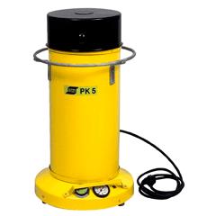 PK 5 Контейнер для прокалки и хранения электродов ESAB