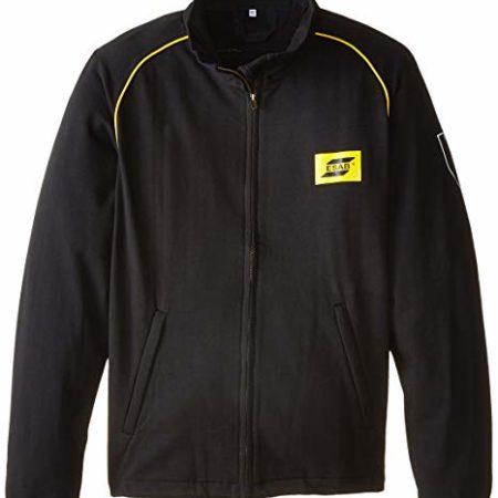 ESAB FR Fleece Флисовая куртка сварщика