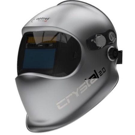 Сварочная маска optrel crystal2.0