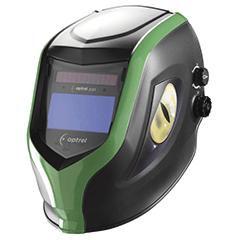 Сварочная маска optrel p550