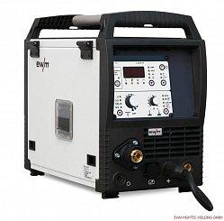 Импульсные переносные аппараты для MIG/MAG сварки EWM Picomig 305 D3