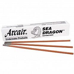 Электроды для резки Arcair SEA DRAGON II