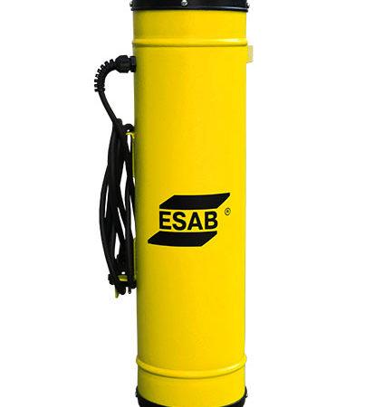 Контейнер для сухого хранения электродов PSE-5