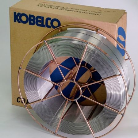Порошковая проволока KOBELCO DW-100
